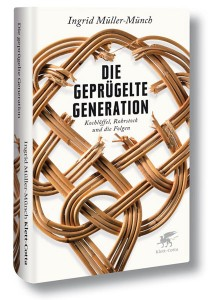 http://www.gepruegelte-generation.de/